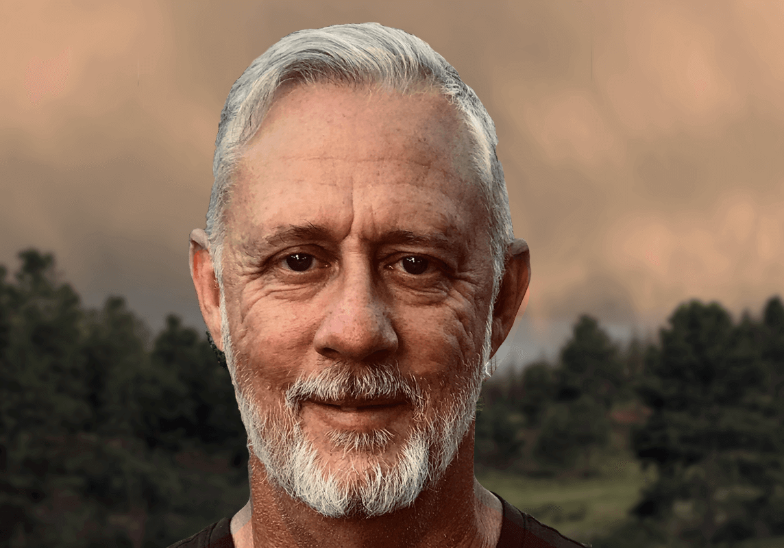 ed-portrait-with-landscape-june2019